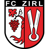 FC Zirl team logo