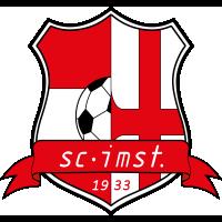 SC Imst team logo