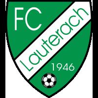 Lauterach team logo