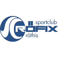 Rothis team logo