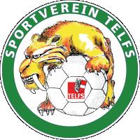 SV Telfs team logo