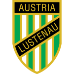 Austria Lustenau (am) team logo