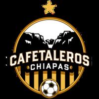 Cafetaleros De Chiapas team logo