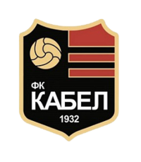 Kabel team logo