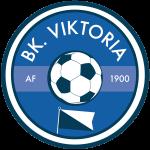 BK Viktoria team logo