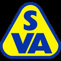Sv Atlas Delmenhorst team logo