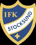 IFK Stocksund team logo