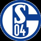 FC Schalke 04 II team logo