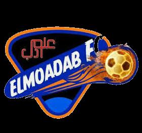 Elmo Adab team logo