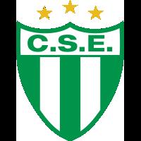 Sportivo Estudiantes SL team logo