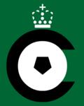 Cercle Brugge team logo