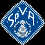Viktoria Aschaffenburg team logo