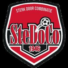 SteDoCo team logo