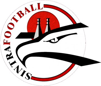 Sintra Football team logo