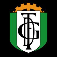 Fabril Barreiro team logo