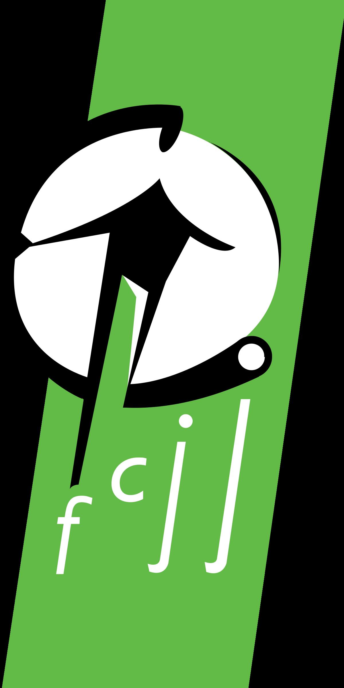 Jeunesse Junglinster team logo