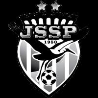 Saint-pierroise team logo