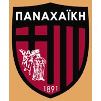Panachaiki 2005 team logo