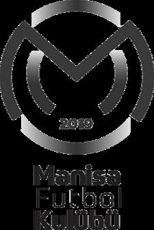 Manisa FK team logo