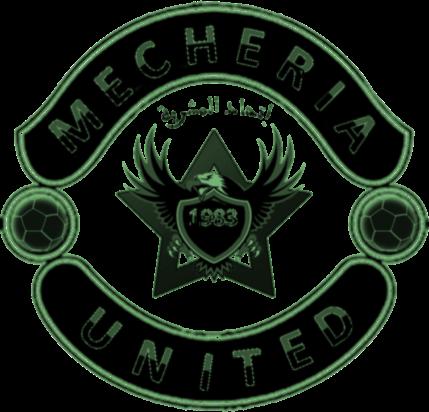 Ir Mecheria team logo