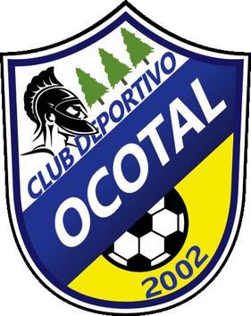 Deportivo Ocotal team logo