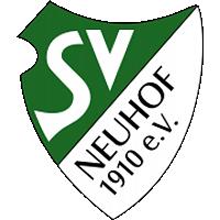 SV Neuhof team logo