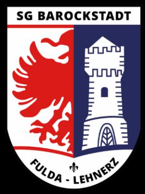 Barockstadt Fulda Lehnerz team logo