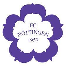 FC Noettingen team logo