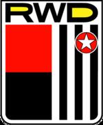 RWD Molenbeek team logo