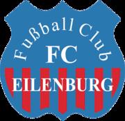 FC Eilenburg team logo