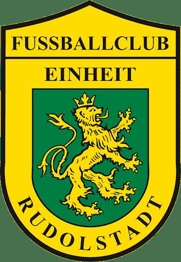 Einheit Rudolstadt team logo