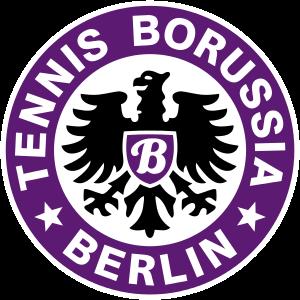 Tennis Borussia Berlin team logo
