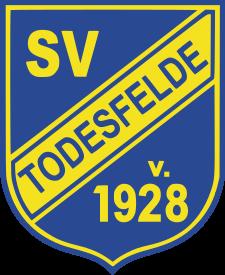 SV Todesfelde team logo