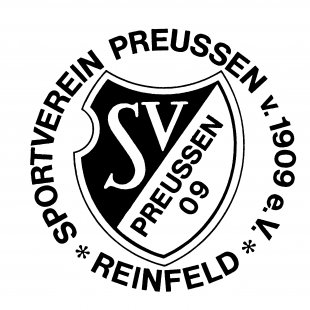 SV Preussen Reinfeld team logo