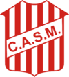 San Martin Tucuman team logo