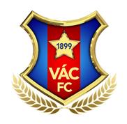 VAC team logo
