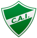 Ituzaingo team logo