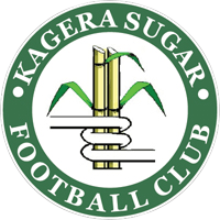 Kagera Sugar team logo