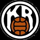 KR Reykjavik team logo