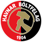 HB Torshavn II team logo
