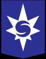 Stjarnan team logo