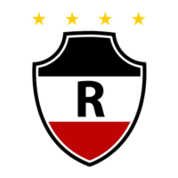 River AC team logo