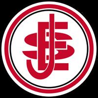 SE Juventude team logo