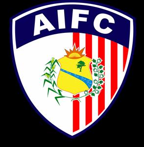 Afogados da Ingazeira team logo