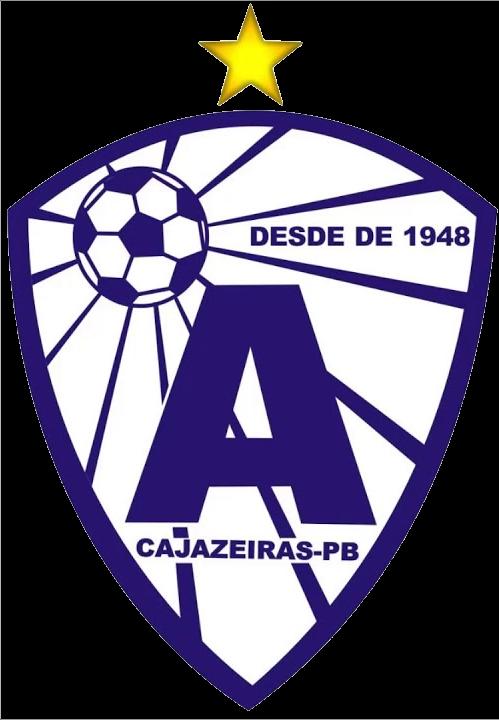Atletico Cajazeirense team logo