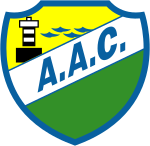 Coruripe team logo