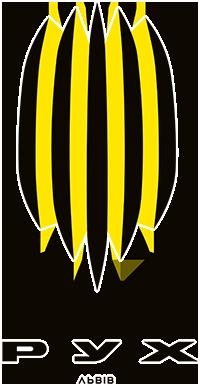 Rukh Lviv team logo