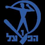 Hapoel Petah Tikva team logo