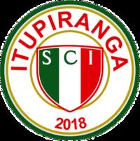 Itupiranga SC team logo