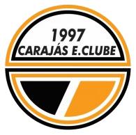 Carajas team logo